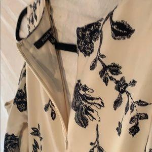 Strut & Bolt Dresses - Strut & Bolt Cold Shoulder Dress